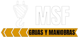 Maquinaria Santa Fe